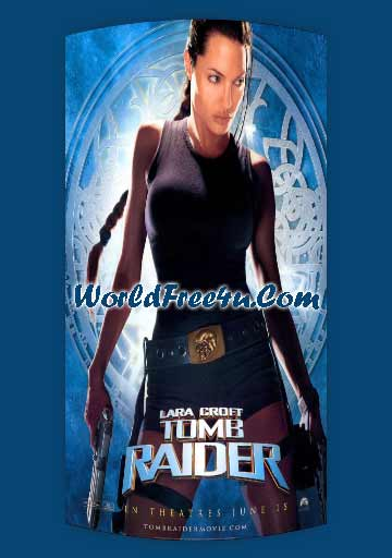 Tomb Raider 2018 Dual Audio Worldfree4u Sifasr